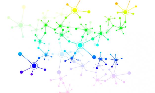 Online Meeting Tool Saba: Schulungstool für den Vertrieb