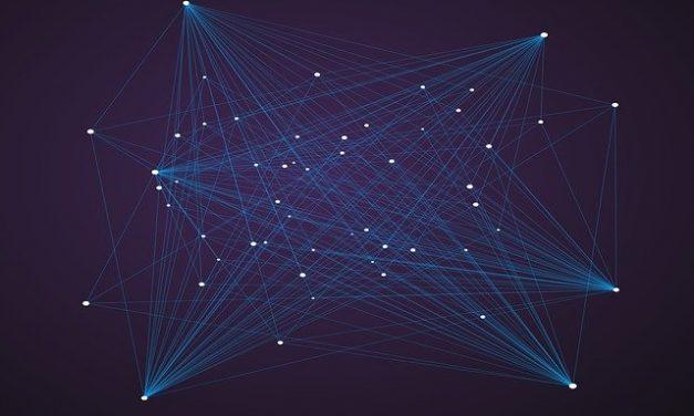 Mikogo – Online Meeting Tool für Webkonferenzen oder Remote Support