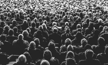 Webinato von OmNovia: Perfekt für große Gruppen