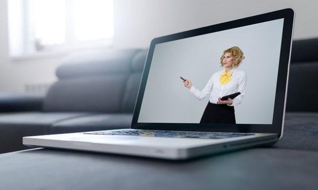 GlobalMeet: cloudbasierte Lösung für Webkonferenzen