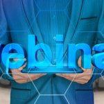 Spreed: flexible Lösung für Meetings und Webinare